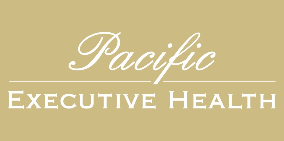 Pacific Executive Health Inc.
